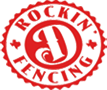 Houston Area Fence Company | About Rockin' D Fencing